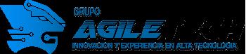 Agiletech Perú | Innovación y Experiencia a tu servicio